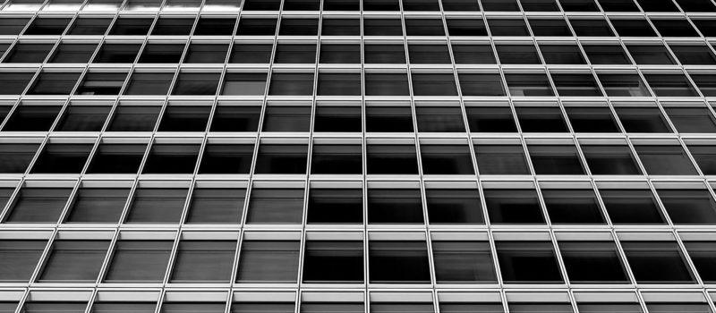 Nowe warunki techniczne dla budynków już od 1 stycznia 2018 r.