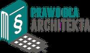 Prawo dla architekta