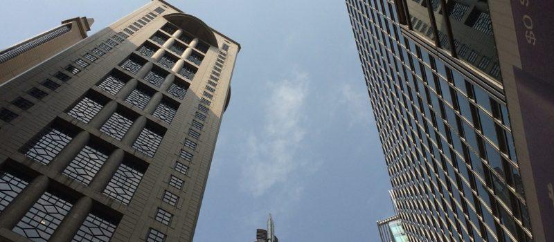 Czas nasłonecznienia należy obliczyć na dwa dni równonocy osobno – wyrok Naczelnego Sądu Administracyjnego