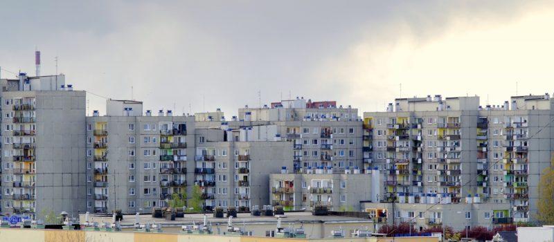 """""""Specustawa mieszkaniowa"""" po poprawkach"""