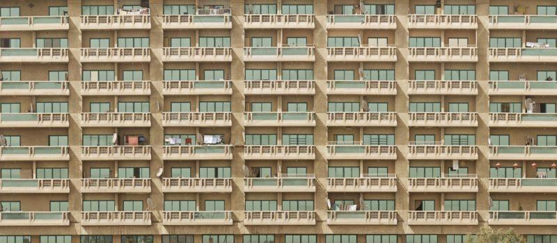 Koncepcja urbanistyczno-architektoniczna bez konkursu