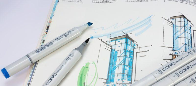 Architekt jako zawód – projekt nowej ustawy o architektach