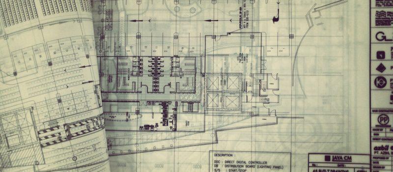 Co dalej w sprawie ustawy o architektach?