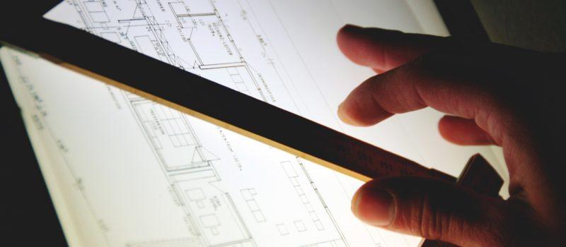 Zmiany w projekcie budowlanym – nowelizacja prawa budowlanego coraz bliżej