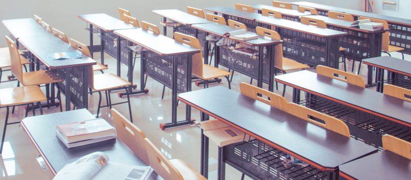 Nowy standard kształcenia architektów już obowiązuje