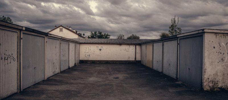 O § 12 WT ciąg dalszy… Ustalenia planu miejscowego a sytuowanie garażu przy granicy działki