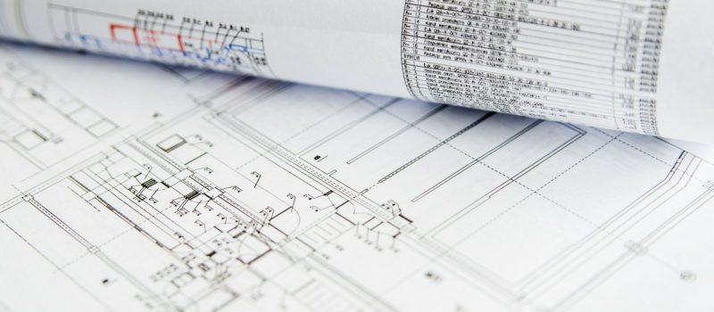 Wykorzystując projekt innego architekta bez jego zgody możesz zostać ukarany dyscyplinarnie